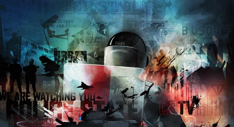 nuovo-ordine-mondiale-le-guerre-mondiali-pianificate-da-sempre-ora-la-terza