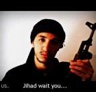 Allarme terrorismo. Anche giovani italiani arruolati nelle file della Jihad