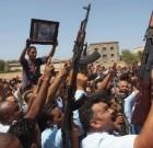 Libia nel caos. Accuse reciproche tra Usa ed Egitto per bombardamenti, mentre avanza il fondamentalismo