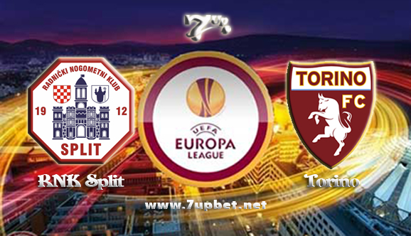 ( Rnk-Spalato si giocano i gironi di Europa League / Premium Calcio ore 20.30).
