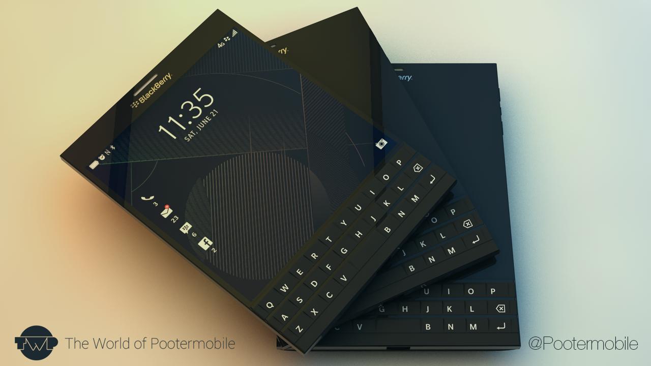 blackberry_passport_2