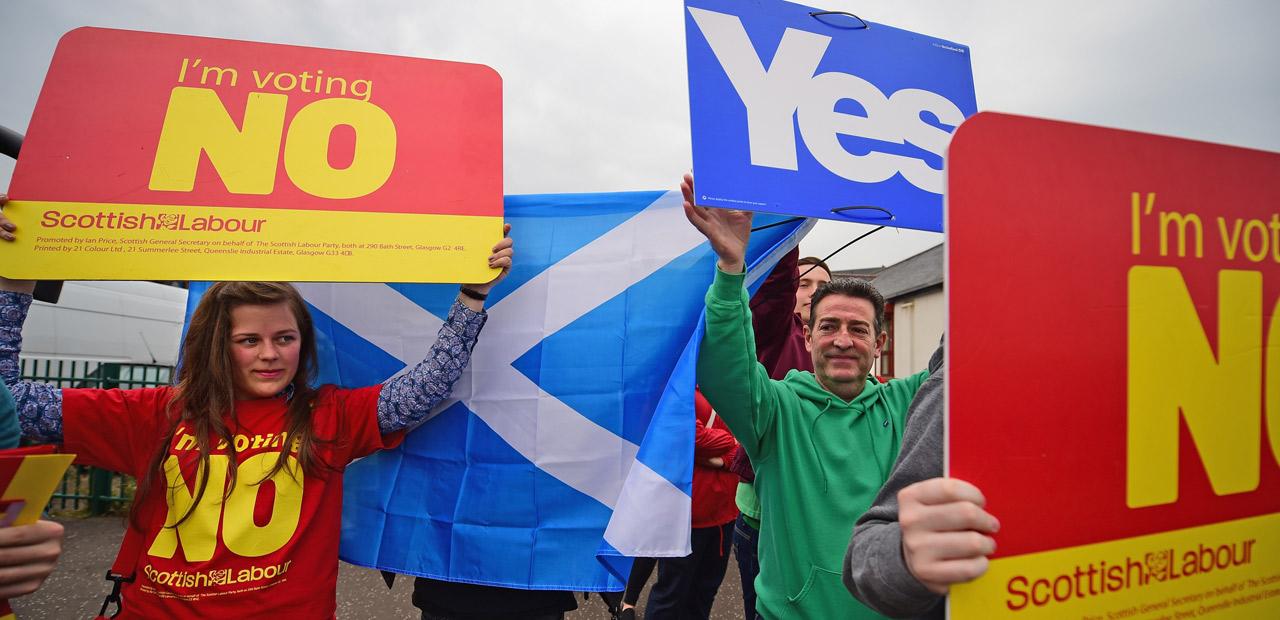giorno-del-giudizio-in-scozia-oggi-il-referendum-che-puo-fare-la-storia