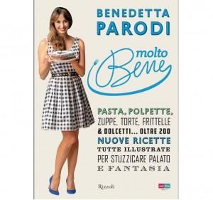 il-nuovo-libro-di-benedetta-parodi-tante-ricette-e-autoironia