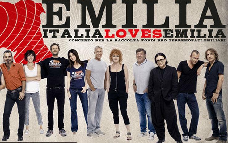 italia-lover-emilia-successo-di-pubblico-per-un-incasso-vicino-ai-4-milioni