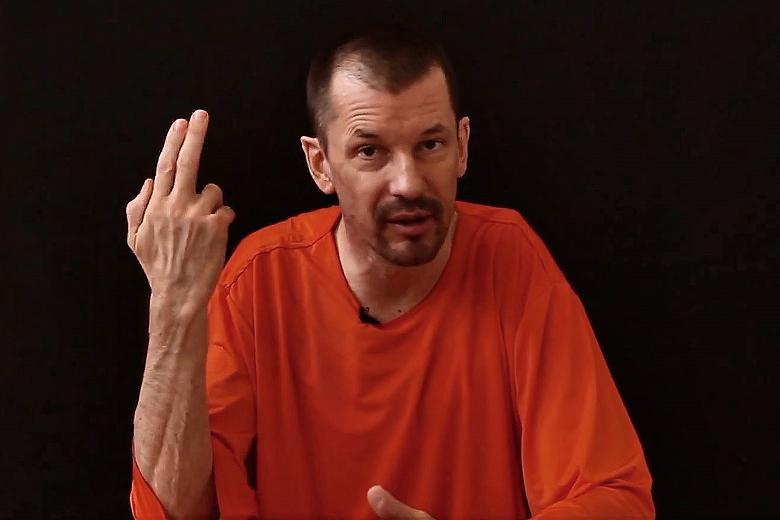 l-isis-diffonde-un-nuovo-video-con-l-ostaggio-inglese-john-cantlie