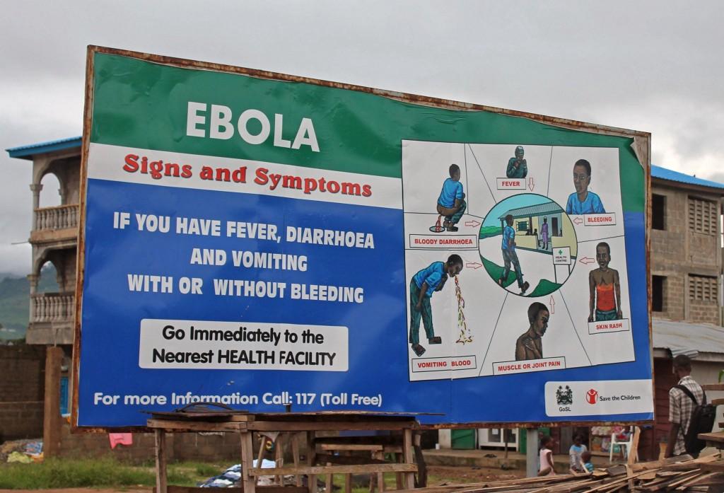 Ebola-africa