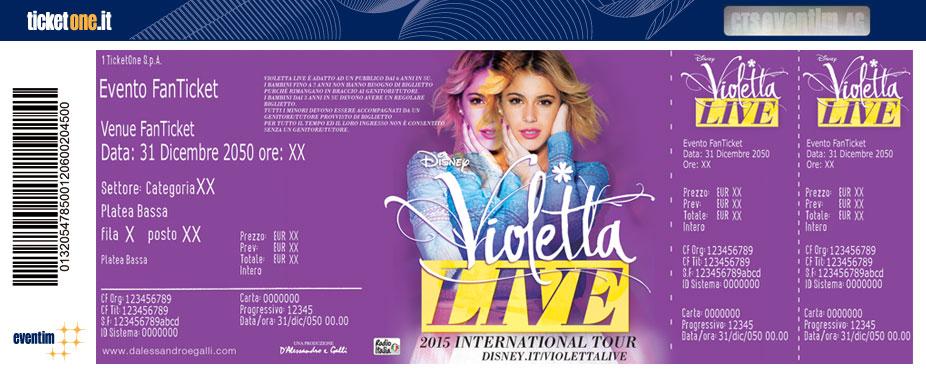 FT-Violetta-ES