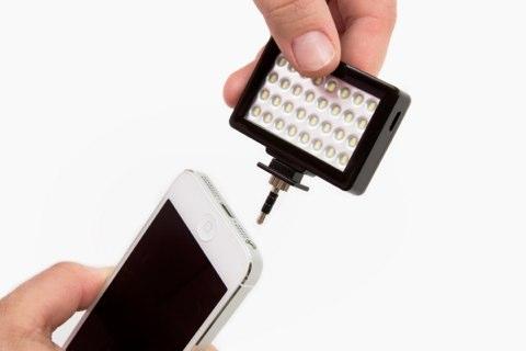 Pocket-Spotlight-buono