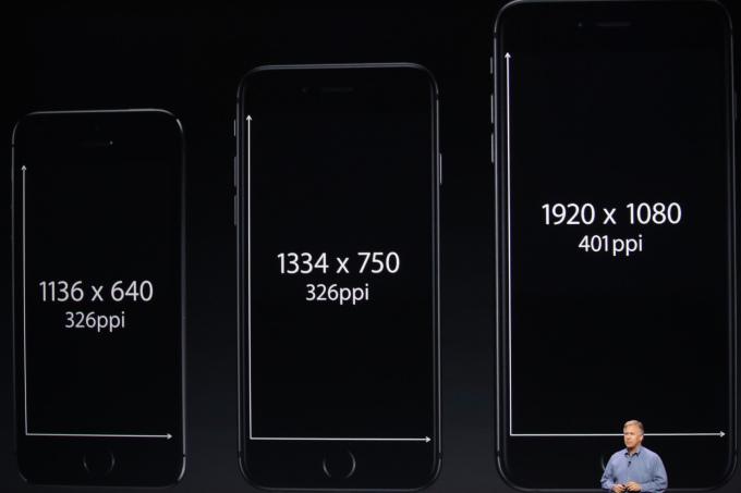 apple00281