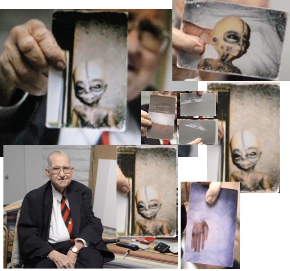 area-51-scienziato-rivela-le-prove-di-una-presenza-aliena-prima-di-morire-foto
