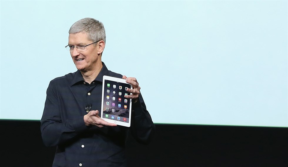 iPad-Air-2_980x571