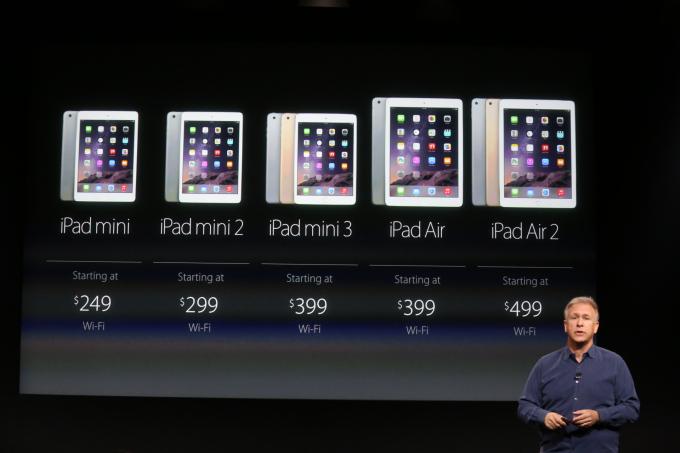 ipad-mac-event0201