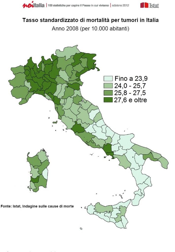 mappa-mortalita-italia