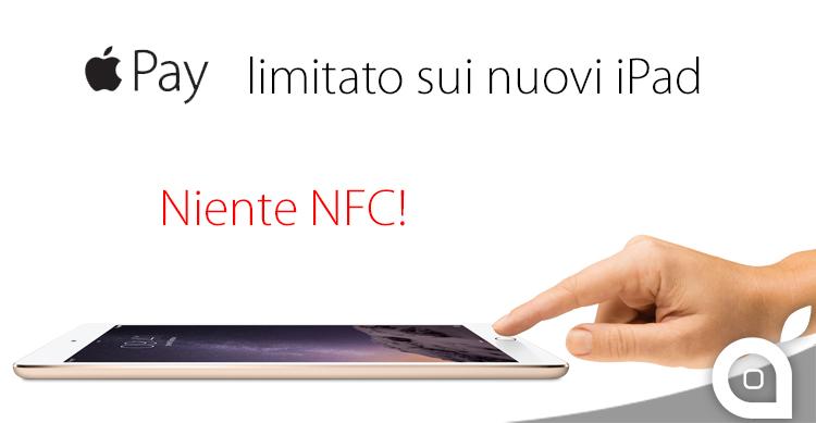 nfc-ipad-air-2