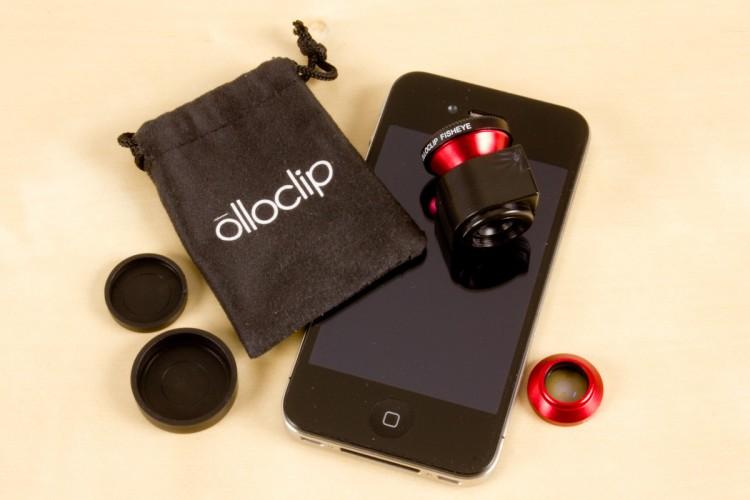 olloclip-iphone-4-lens-2