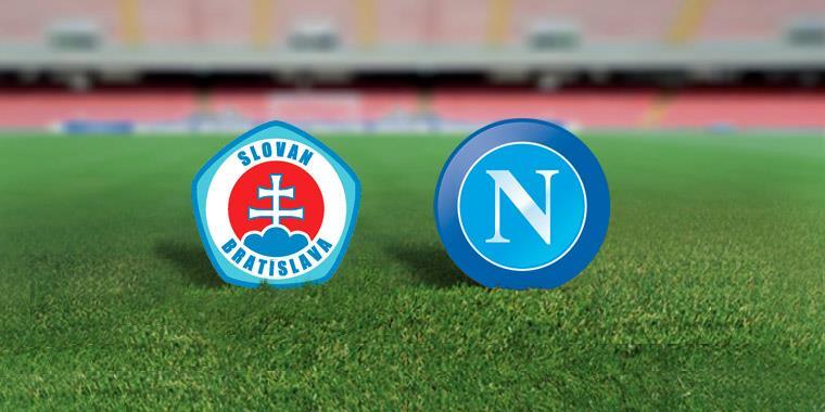 """( Reduce dal """"brodino """" di  Sassuolo, Benitez insegue la continuità dei risultati per il suo Napoli, nella trasferta di Bratislava / Premium calcio ore 19.00)"""