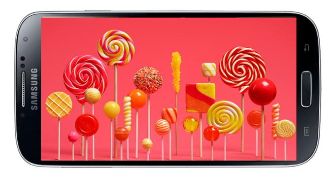 http://www.befan.it/wp-content/uploads/2014/11/android-lollipop-sbarca-nelluniverso-samsung.jpg