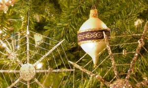 Natale nel Mondo dall'India al Giappone, ecco le tradizioni più strane per il 25 Dicembre - 3