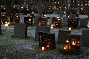 Natale nel Mondo dall'India al Giappone, ecco le tradizioni più strane per il 25 Dicembre - 6