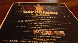 capodanno-oristano-2015-manifesto-720x400