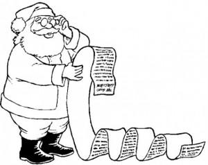 come-fare-degli-ottimi-regali-di-natale-senza-sprechi-di-tempo-ed-energia-1