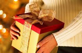 come-fare-degli-ottimi-regali-di-natale-senza-sprechi-di-tempo-ed-energia-10