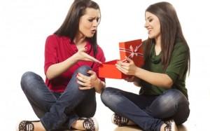 come-fare-degli-ottimi-regali-di-natale-senza-sprechi-di-tempo-ed-energia-6