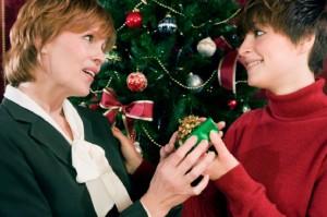 come-fare-degli-ottimi-regali-di-natale-senza-sprechi-di-tempo-ed-energia-7