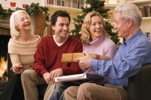 come-fare-degli-ottimi-regali-di-natale-senza-sprechi-di-tempo-ed-energia-9