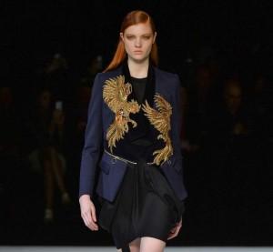gli-abiti-ed-accessori-per-natale-2014-i-consigli-di-5-stilisti-1