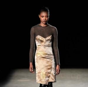 gli-abiti-ed-accessori-per-natale-2014-i-consigli-di-5-stilisti-3