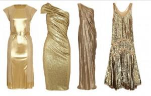 gli-abiti-ed-accessori-per-natale-2014-i-consigli-di-5-stilisti-4