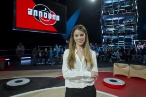 guida-tv-stasera-in-tv-11-dicembre-2014-7
