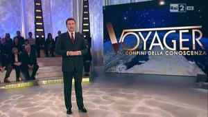 guida-tv-stasera-in-tv-12-dicembre-2014-1