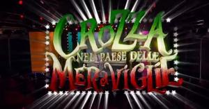 guida-tv-stasera-in-tv-12-dicembre-2014-4