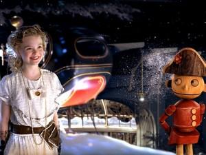 guida-tv-stasera-in-tv-23-dicembre-2014-1
