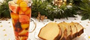 i-10-piu-famosi-piatti-tipici-natalizi-del-mondo - 3