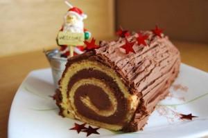 i-10-piu-famosi-piatti-tipici-natalizi-del-mondo - 6