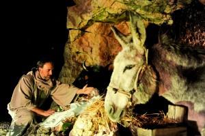 i-presepi-viventi-piu-belli-d-italia-a-natale-2014-6
