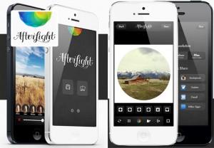 le-10-migliori-apps-del-2014-per-android-di-cui-non-puoi-fare-a-meno-1