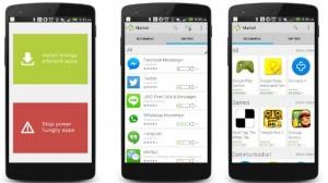le-10-migliori-apps-del-2014-per-android-di-cui-non-puoi-fare-a-meno-3