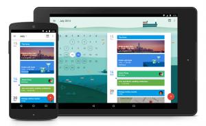 le-10-migliori-apps-del-2014-per-android-di-cui-non-puoi-fare-a-meno-4