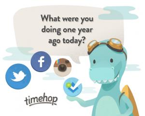 le-10-migliori-apps-del-2014-per-android-di-cui-non-puoi-fare-a-meno-5