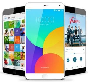 prestazioni-da-iphone-6-e-s5-risparmiando-ecco-i-5-migliori-smartphone-cinesi-per-natale-1