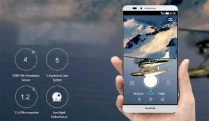 prestazioni-da-iphone-6-e-s5-risparmiando-ecco-i-5-migliori-smartphone-cinesi-per-natale-6