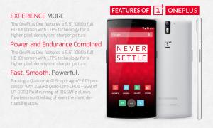 prestazioni-da-iphone-6-e-s5-risparmiando-ecco-i-5-migliori-smartphone-cinesi-per-natale-5