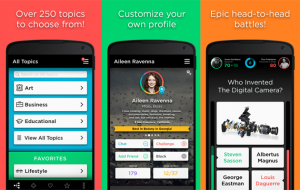 le-10-migliori-apps-del-2014-per-android-di-cui-non-puoi-fare-a-meno