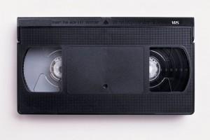 15-oggetti-indimenticabili-degli-anni-80-4