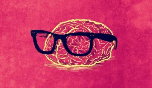 """Scoperto come il cervello """"sente"""" il pensiero. Leggere la mente obiettivo non più fantascientifico"""