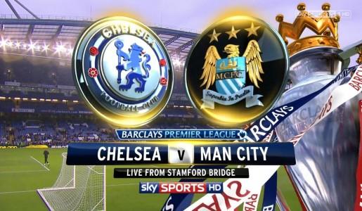 Sport in tv, la programmazione di oggi, sabato 31 Gennaio